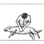 CPR_ANIMALS_5