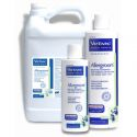 dermatology_shampoo_allergoom