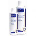 dermatology_shampoo_dermazole