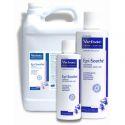 dermatology_shampoo_episoothe