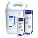 dermatology_shampoo_etiderm