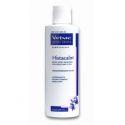 dermatology_shampoo_histacalm