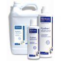 dermatology_shampoo_pyoben
