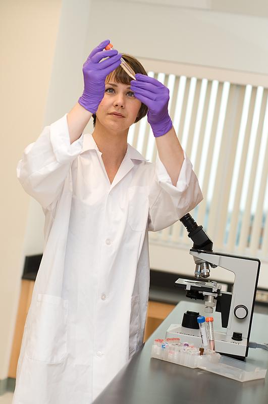 laboratory-tests